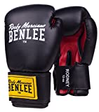 BENLEE Rocky Marciano Boxhandschuhe Training...